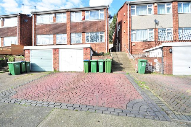 Property for sale in Rochester Drive, Bexley