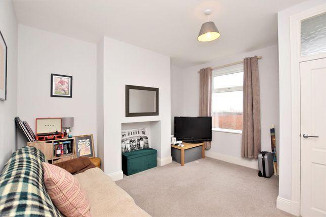 Dsc_2108 of Newby Terrace, Barrow-In-Furness LA14