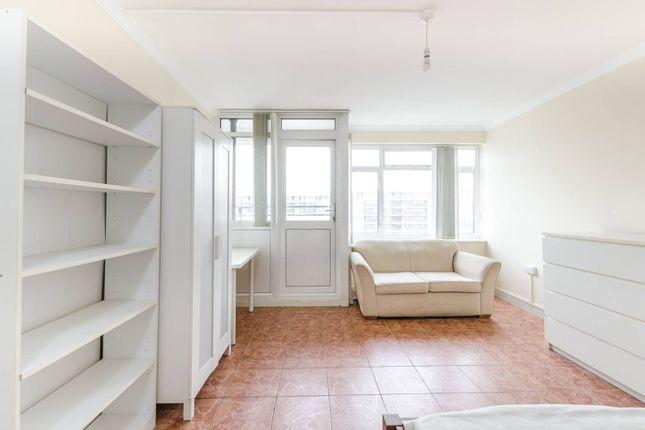2 bed flat for sale in Churchill Gardens, Pimlico, London SW1V