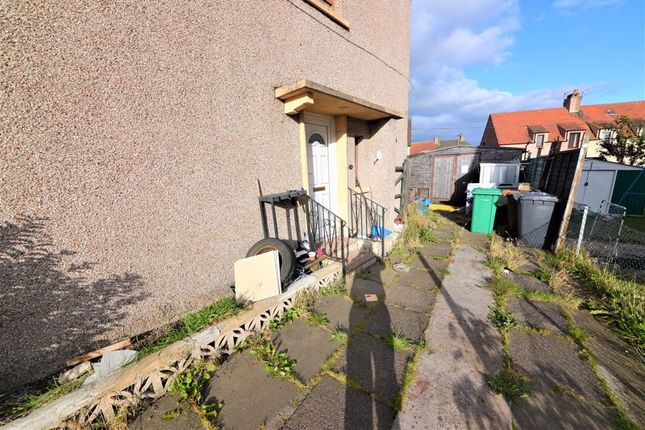 Photo 13 of Maple Gardens, Methil, Leven KY8