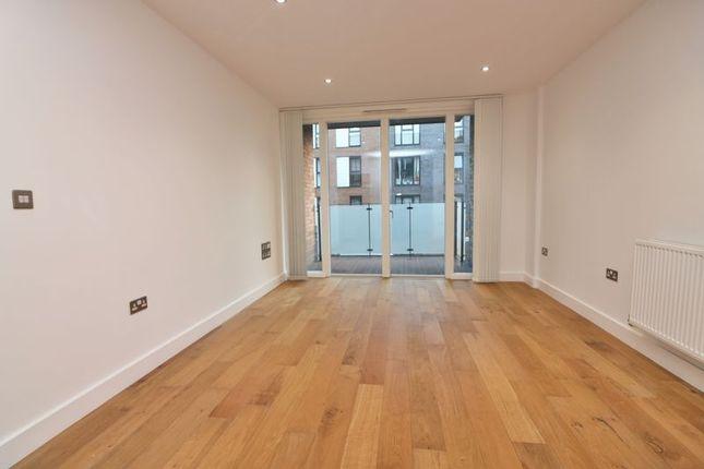 Photo 2 of Great Mill Apartments, Haggerston E2