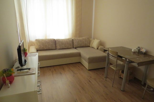1 bed apartment for sale in Dawn Park Deluxe, Sunny Beach, Bulgaria