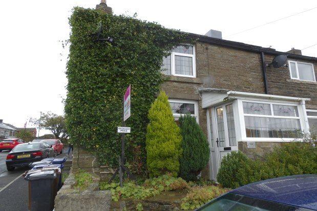 Thumbnail Property to rent in Belthorn Road, Blackburn