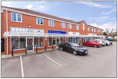 Thumbnail Retail premises to let in 20 The Courtyard, Common Lane, Culcheth, Warrington, Cheshire