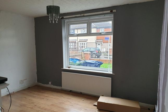 10, Lanchester Road, Middlesbrough, Cleveland, Ts6 7Hf  (21)