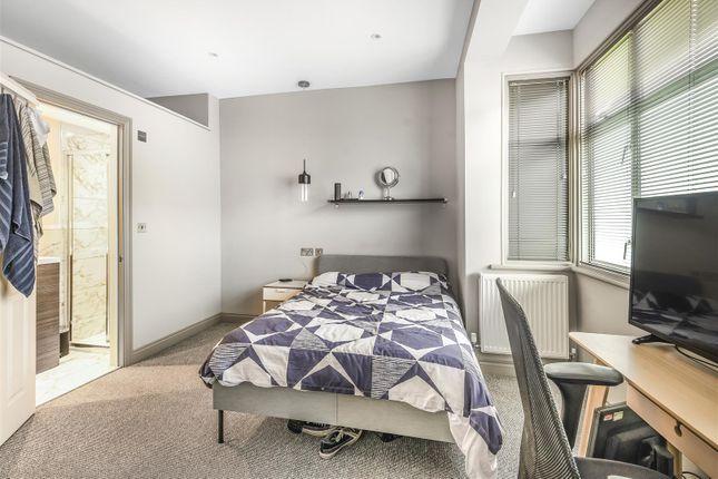 Thumbnail Room to rent in Norbiton Avenue, Norbiton, Kingston Upon Thames