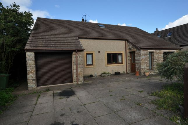 Thumbnail Detached house for sale in Golbreck, Brough Sowerby, Kirkby Stephen, Cumbria