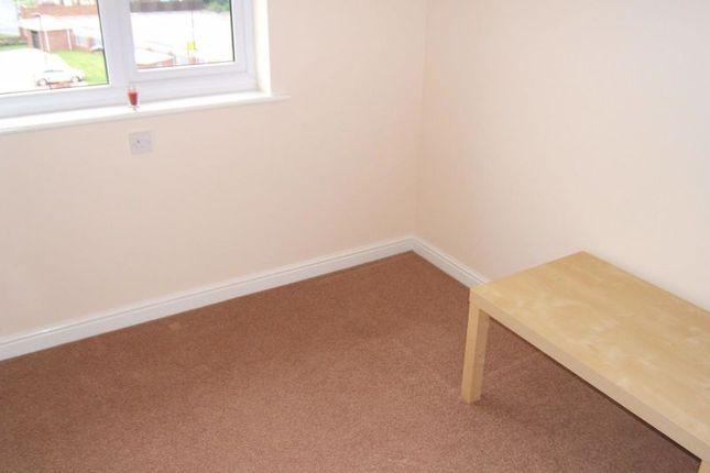 Bedroom 2 of Regency Apartments, Killingworth, Newcastle Upon Tyne NE12
