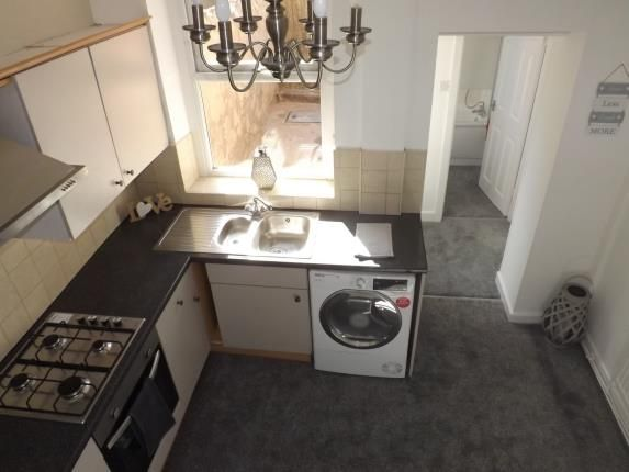 Kitchen of Westham Street, Lancaster, Lancashire, United Kingdom LA1