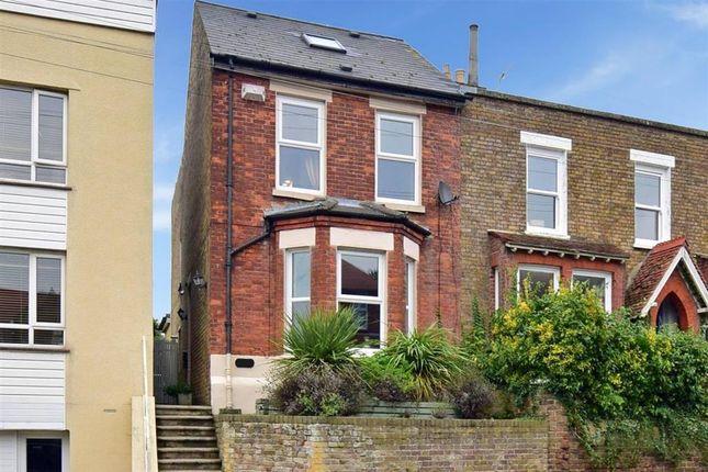 External (Web) of Monkton Road, Minster, Ramsgate, Kent CT12
