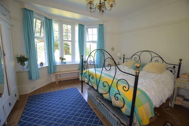 Bedroom One of Park Lane, Eastbourne BN21