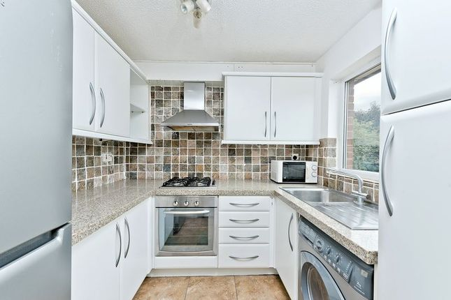 Photo 14 of Ruskin Way, Colliers Wood, London SW19