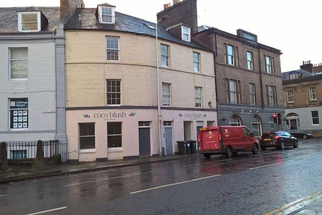 Thumbnail Retail premises to let in Atholl Street, Perth