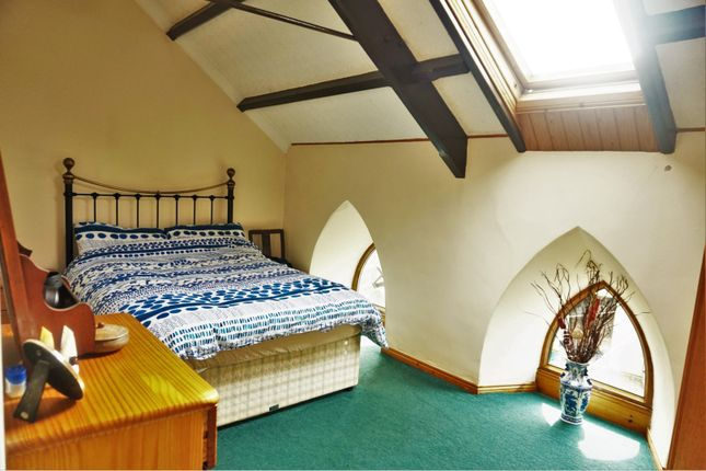 Bedroom Two of Melkridge, Haltwhistle NE49