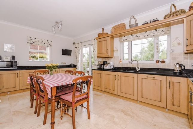 Photo 32 of Gaw Hill View, Aughton, Ormskirk L39