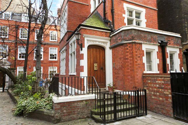 Picture No. 12 of Ironmonger Lane, London EC2V