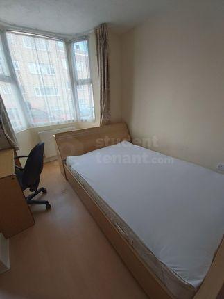 Groundfloor-Front-Room-2