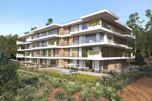 Thumbnail Apartment for sale in Lisbon Green Valley, Belas Clube De Campo, Lisbon City, Lisbon Province, Portugal