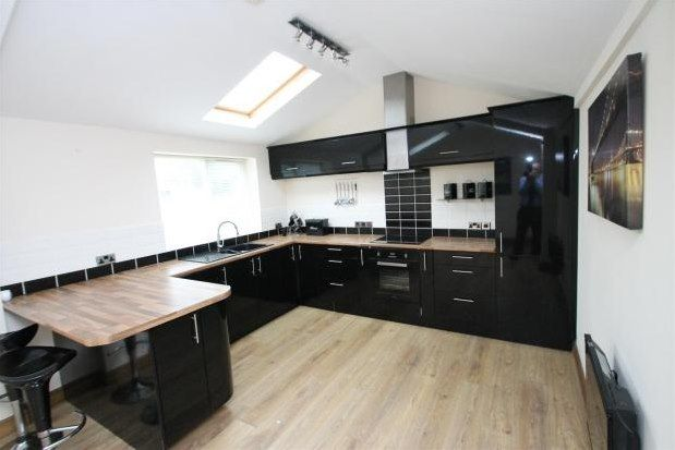 1 bed bungalow to rent in Bridge Road, Orpington BR5