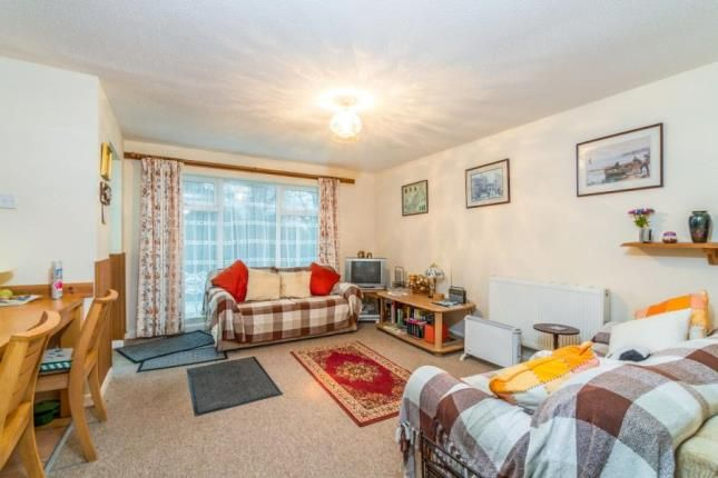 Living Room of Callington, Cornwall PL17