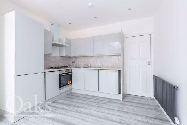 Kitchen of Mitcham Lane, London SW16