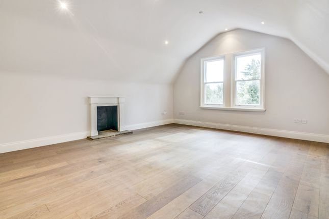 Fullsize-3 of Ferndale House, 66A Harborne Road, Edgbaston, Birmingham B15