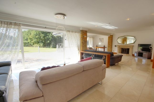Lounge 3 of Main House, Wrights Lane, Wyatts Green, Brentwood CM15