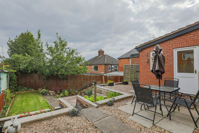 Photo 19 of Sandhurst Road, Leicester LE3