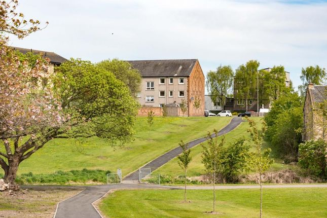 Thumbnail Flat for sale in 216 Main Street, Camelon