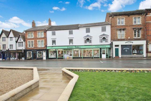 2 bed flat to rent in Guild View, Bridge Street, Abingdon OX14