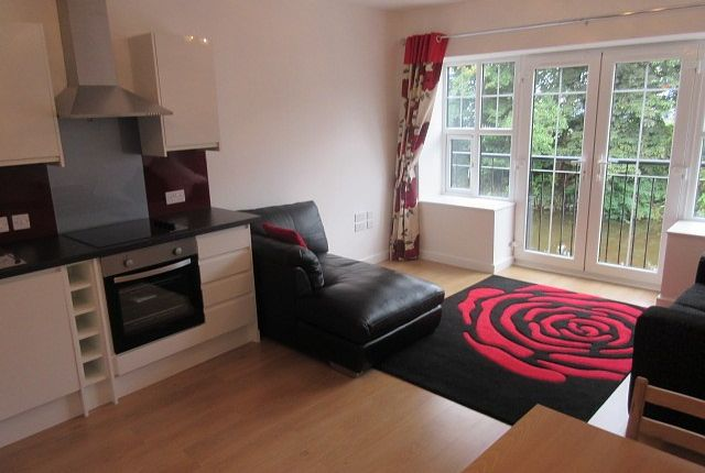 Thumbnail Property to rent in Cowbridge Road West, Ely, Cardiff