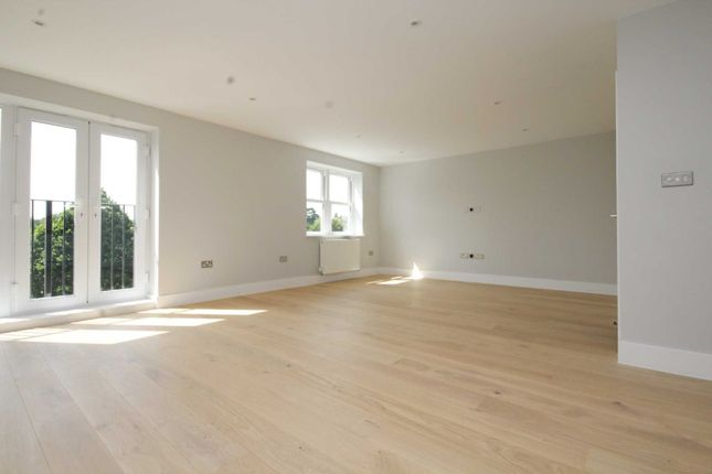 Thumbnail Duplex for sale in Fairfield Road, Brentwood