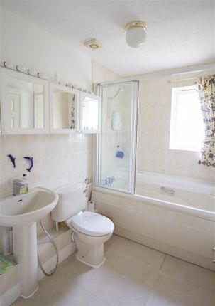 Family Bathroom of Connaught Drive, Weybridge KT13