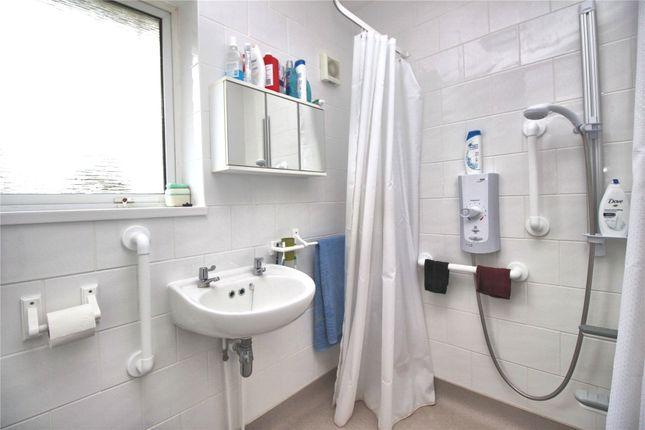 Shower Room of Woking, Surrey GU22