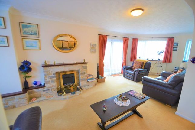 Photo 11 of Avocet Close, Weymouth DT4