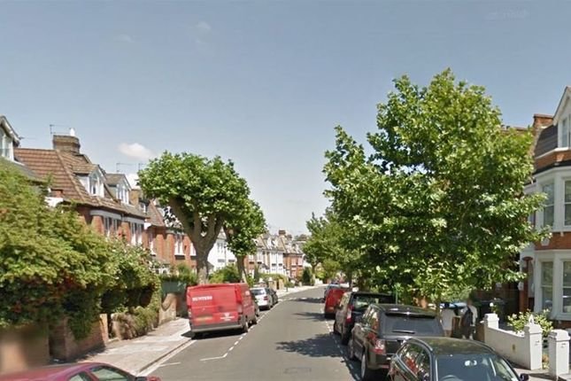 Homes To Let In Dyne Road London Nw6 Rent Property In