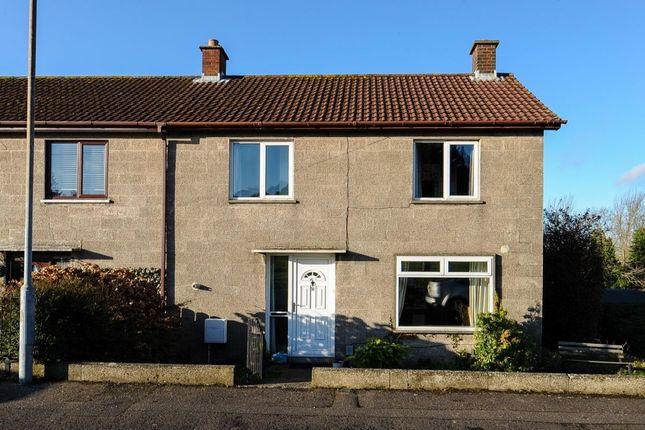 Terraced house for sale in Farmhurst Green, Braniel, Belfast