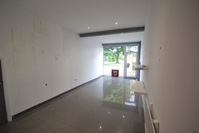 Thumbnail Property to rent in Elephant Lane, Thatto Heath, St Helens