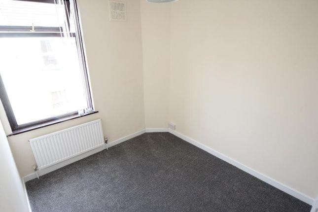 Bedroom 2 of Enfield Road, Old Swan, Liverpool L13