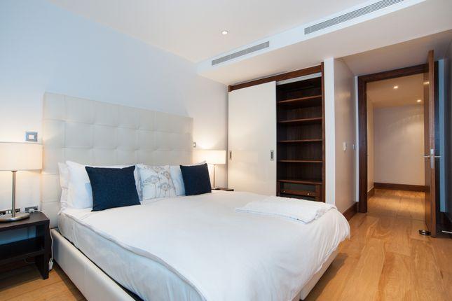 Photo 5 of Parkview Residence, Baker Street, Marylebone NW1