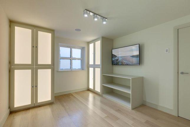 Bedroom 2 of 63 Limb Lane, Dore, Sheffield S17