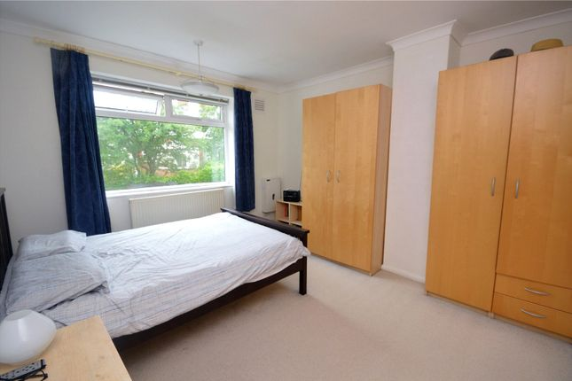 Bedroom 2 of Haigh Wood Crescent, Cookridge, Leeds LS16