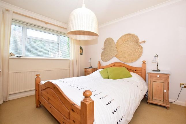 Bedroom 2 of Jarvist Place, Kingsdown, Deal, Kent CT14