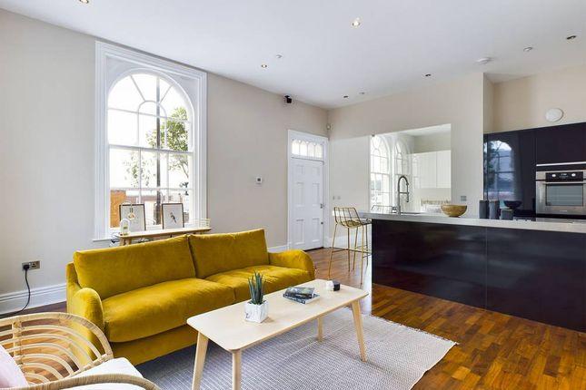 Studio for sale in 50 Queen Street, Hull HU1