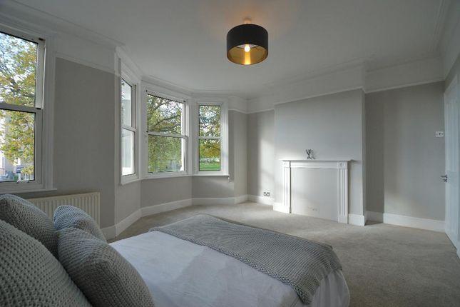 Bedroom 1 of Drayton Green, Ealing, London W13