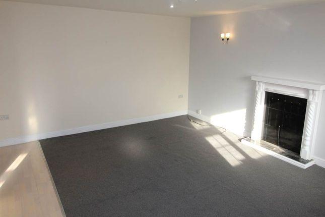 Img_0398 of Ballfield Lane, Kexborough, Darton S75