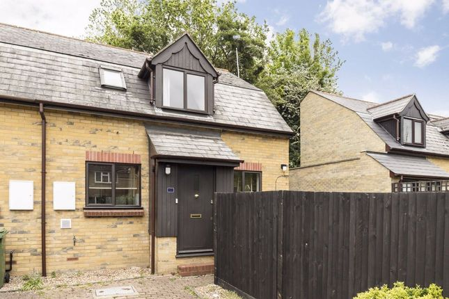 Thumbnail Property for sale in Brooklands Road, Thames Ditton