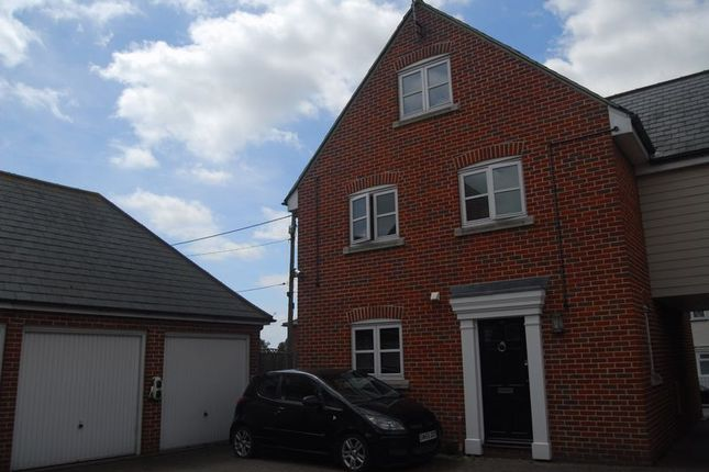 Photo 2 of Chapel Road, Brightlingsea, Colchester CO7