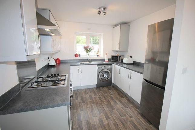 Photo 6 of Whitaker Close, Pinhoe, Exeter EX1