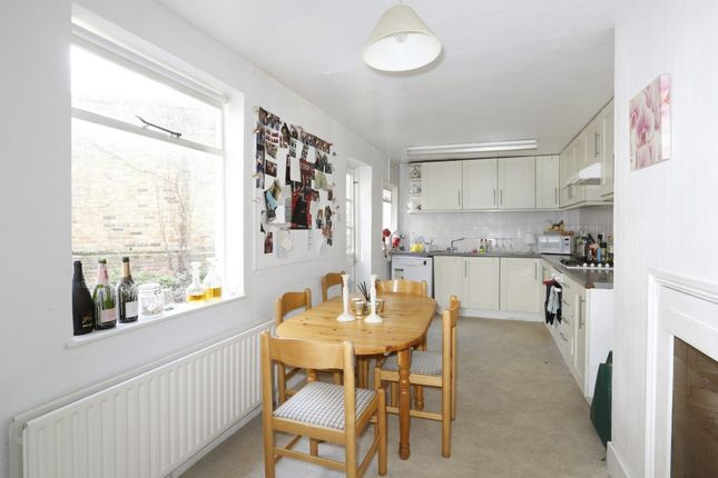4 bed terraced house to rent in Lansdown House, Fullerton Road, Wandsworth